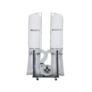 1-7.5 HP Models