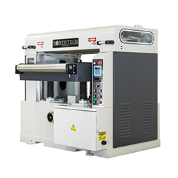 1 Sided Single Surface Planers