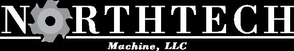 Northtech Machine