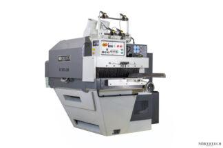 Northtech Machine MRS300