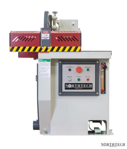 Northtech Machine CS24