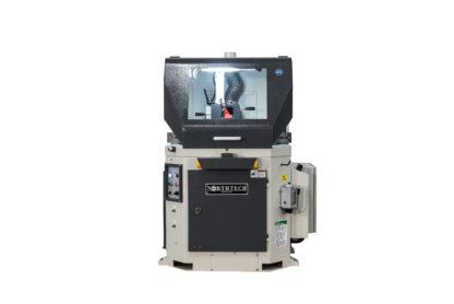 Northtech Machine CS20RT
