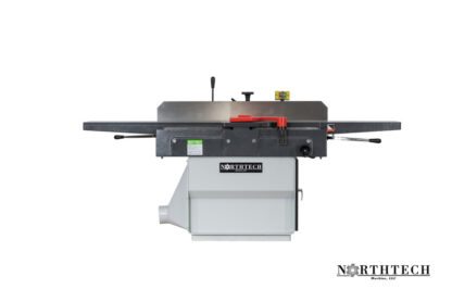 Northtech Machine 1284HC