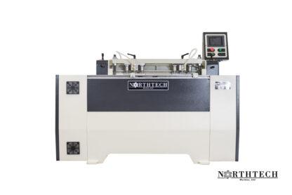 Northtech Machine DTM700CNC
