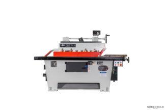 Northtech Machine SLR18