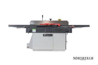 Northtech Machine 1696HC Jointer