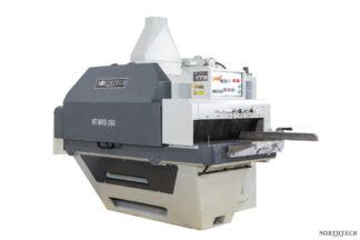 Northtech Machine MRS350