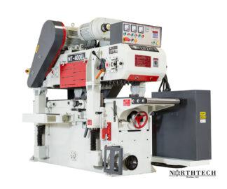 Northtech Machine 400EL