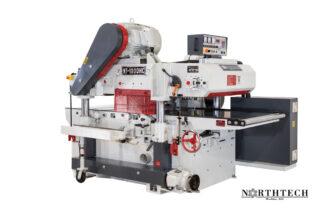 Northtech Machine 10000HC