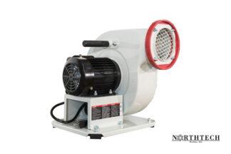 Northtech Machine NT-TB1 Transfer Blower